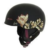 ロキシー(ROXY) ANGIE ウィンタースポーツ用ヘルメット ERJTL03035KVJ6 (レディース)