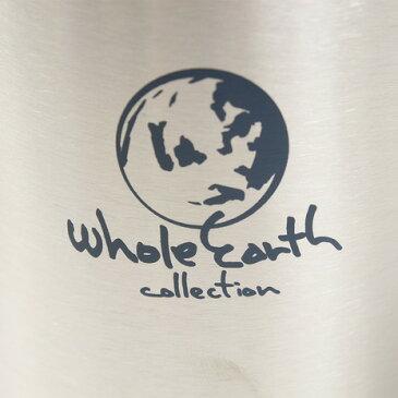 ホールアース(Whole Earth) ダブルステン マグ 300 WE27DD01 (Men's、Lady's、Jr)