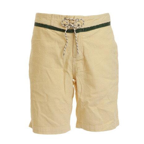 メンズファッション, ズボン・パンツ Quiksilver STREET VINTAG QWS172060IVY