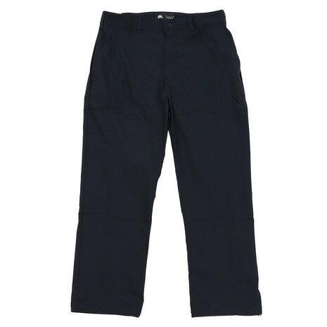 メンズファッション, ズボン・パンツ NIKE SB BQ6370-475FA19