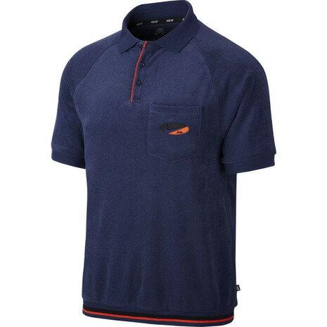 トップス, ポロシャツ NIKE SB CI7190-410