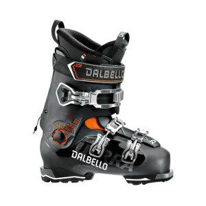 DALBELLO 18 PANTERRA MX 80 GW DPM80M7G-BB スキーブーツ メンズ (Men's)