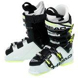 ヘッド(HEAD) スキーブーツ 17 VECTER RS 605048 (メンズ)