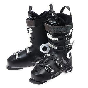 アトミック(ATOMIC) スキーブーツ 20 HAWX ULTRA 85 W 20 AE5020000 (Lady's)
