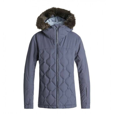 ロキシー(ROXY) ブリーズ ジャケット 19SN ERJTJ03154 BQY0 スノーボードウェア スキーウェア レディース (Lady's)
