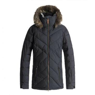 ロキシー(ROXY) クイン ジャケット 19SN ERJTJ03165 KVJ0 スノーボードウェア スキーウェア レディース (Lady's)