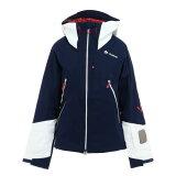 ゴールドウィン(GOLDWIN) スキーウェア レディース IRIS ジャケット GW10364P NW (レディース)