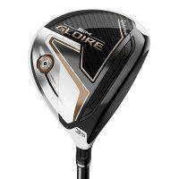 テーラーメイド(TAYLORMADE) ゴルフクラブ メンズ SIM GLOIRE フェアウェイウッド (W3、ロフト15度) Air Speeder TM 日本正規品 (メンズ)
