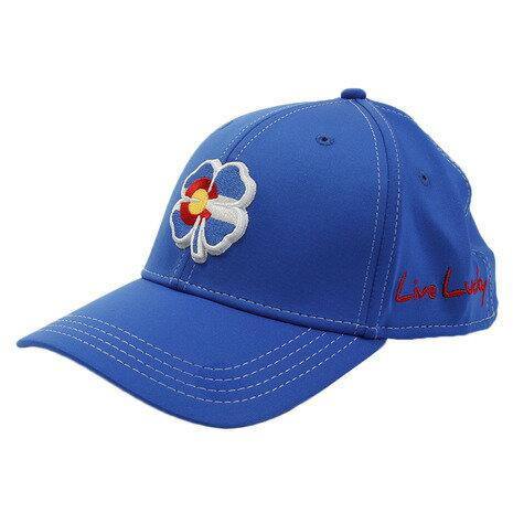 メンズウェア, 帽子・バイザー Black Clover COLORADO LUCK 3