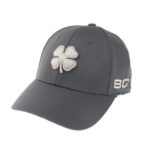 メンズウェア, 帽子・バイザー Black Clover IRON X STEEL