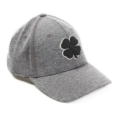 メンズウェア, 帽子・バイザー Black Clover JERSEY LUCK 1