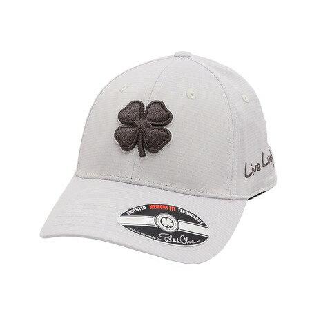 メンズウェア, 帽子・バイザー Black Clover CRAZY LUCK 1