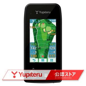 ユピテル(YUPITERU) ゴルフナビ YGN7000 みちびきL1S対応 ゴルフ 距離測定器 (Men's、Lady's)