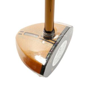 ホンマゴルフ(HONMA) パークゴルフ クラブ 60周年モデル 60th Anniversary PGAQ60TH-4S (Men's、Lady's)