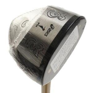 アシックス(ASICS) パークゴルフ クラシコ ベーシツク120 右打者用 クラブ GGP120.R67