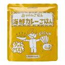 横浜岡田屋 海鮮カレーごはん HZ004 (メンズ、レディース)