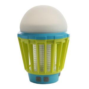 TRYL MOSKEE ランプ BLU/GRN MSK-6940 (Men's、Lady's、Jr)