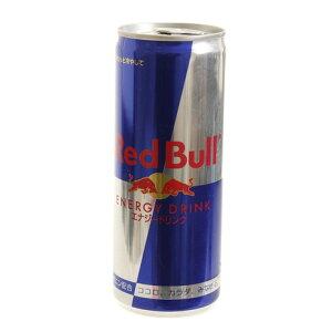 【スーパーSALE限定!さらに!最大2000円OFFクーポン配布中!】レッドブル(Red Bull) レッドブル エナジードリンク 250ml (メンズ、レディース)
