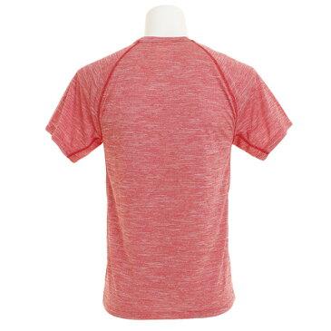 【20日限定!最大5倍!エントリー要】ニューバランス(new balance) Tシャツ メンズ テナシティ ショートスリーブTシャツ AMT81095REP (Men's)