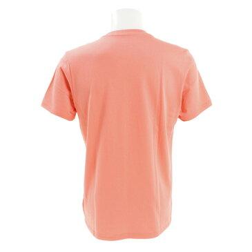 【20日限定!最大5倍!エントリー要】ニューバランス(new balance) レイアウトTシャツ AMT81544FIJ オンライン価格 (Men's)