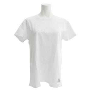 ロキシー(ROXY) 【多少の汚れ等訳あり大奉仕】SPORTS 半袖Tシャツ 17SPRST 171106WHT1 (Lady's)