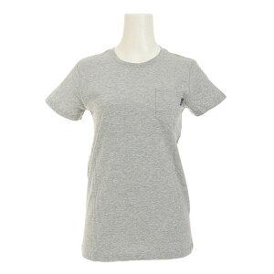 ロキシー(ROXY) 【多少の汚れ等訳あり大奉仕】HABANA SURF ROXY Tシャツ 17SURST172601YGRY (Lady's)