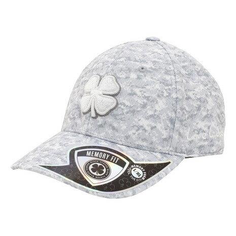 メンズウェア, 帽子・バイザー Black Clover BC FREEDOM 6 BC FREEDOM 6.