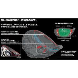http://image.rakuten.co.jp/victoriagolf/cabinet/2/3930102/5820357_5_m.jpg