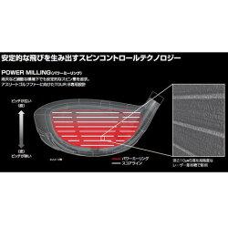 http://image.rakuten.co.jp/victoriagolf/cabinet/2/3930102/5820357_6_m.jpg