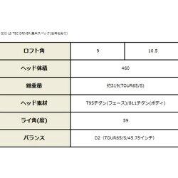 http://image.rakuten.co.jp/victoriagolf/cabinet/2/3930701/5349898_8_m.jpg
