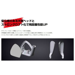http://image.rakuten.co.jp/victoriagolf/cabinet/2/3940102/4118398_1_m.jpg