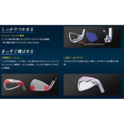 http://image.rakuten.co.jp/victoriagolf/cabinet/2/3940102/5303296_2_m.jpg