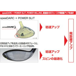 http://image.rakuten.co.jp/victoriagolf/cabinet/2/3940103/5169075_1_m.jpg