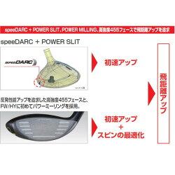 http://image.rakuten.co.jp/victoriagolf/cabinet/2/3940103/5169086_1_m.jpg