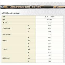 http://image.rakuten.co.jp/victoriagolf/cabinet/2/3940103/5301218_1_m.jpg