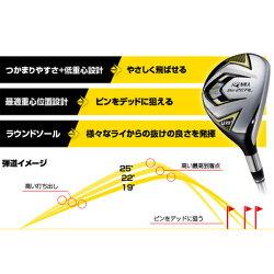 http://image.rakuten.co.jp/victoriagolf/cabinet/2/3940103/5314442_1_m.jpg