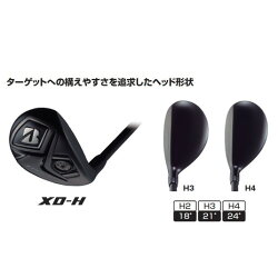 http://image.rakuten.co.jp/victoriagolf/cabinet/2/3940103/5820369_1_m.jpg