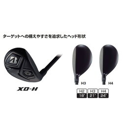 http://image.rakuten.co.jp/victoriagolf/cabinet/2/3940103/5820371_1_m.jpg