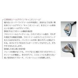 http://image.rakuten.co.jp/victoriagolf/cabinet/2/3940104/4805234_2_m.jpg