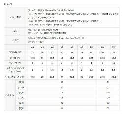 http://image.rakuten.co.jp/victoriagolf/cabinet/2/3940104/5227621_8_m.jpg