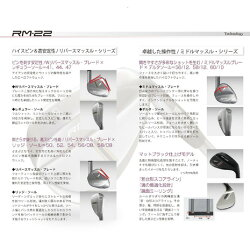 http://image.rakuten.co.jp/victoriagolf/cabinet/2/3940104/5438119_3_m.jpg