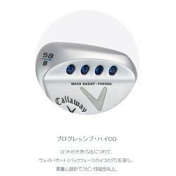 http://image.rakuten.co.jp/victoriagolf/cabinet/2/3940104/5750714_3_m.jpg