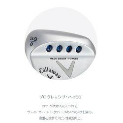 http://image.rakuten.co.jp/victoriagolf/cabinet/2/3940104/5750718_3_m.jpg