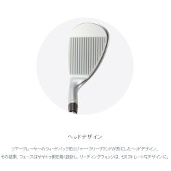 http://image.rakuten.co.jp/victoriagolf/cabinet/2/3940106/5100667_3_m.jpg