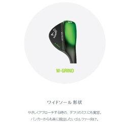 http://image.rakuten.co.jp/victoriagolf/cabinet/2/3940106/5100684_2_m.jpg