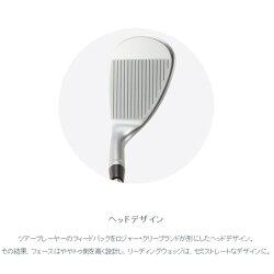 http://image.rakuten.co.jp/victoriagolf/cabinet/2/3940106/5100718_3_m.jpg