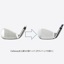 https://image.rakuten.co.jp/victoriagolf/cabinet/2/3940106/5536583_4_m.jpg