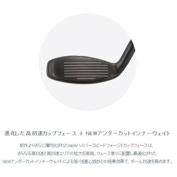 http://image.rakuten.co.jp/victoriagolf/cabinet/2/3940203/5391901_3_m.jpg