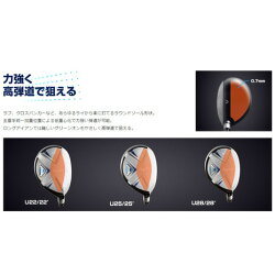 http://image.rakuten.co.jp/victoriagolf/cabinet/2/3980103/4759428_1_m.jpg