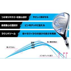 http://image.rakuten.co.jp/victoriagolf/cabinet/2/3980103/5409599_1_m.jpg